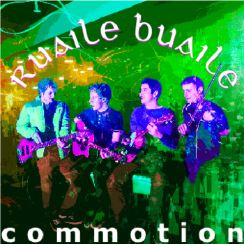 commotion_album_cover
